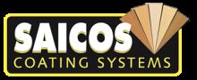 Saicos Canada Coating System Logo