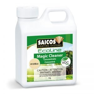 SAICOS Magic Cleaner Concentrate 1L