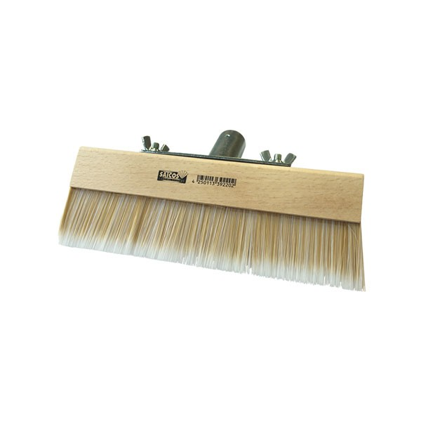 "Saicos 7"" 210mm floor brush"