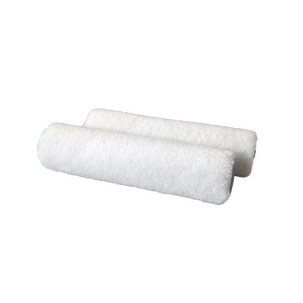 Universal 100mm roller
