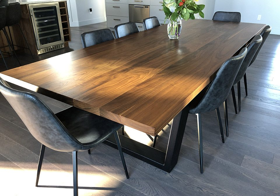 walnut-table3